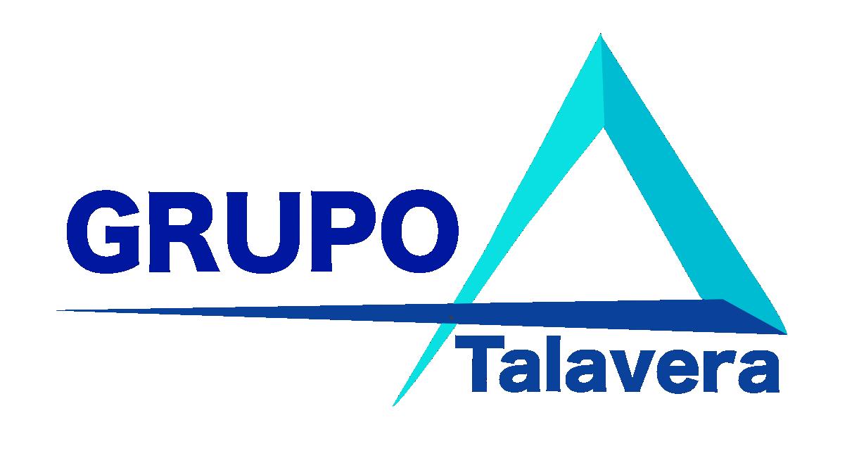 Grupo Talavera